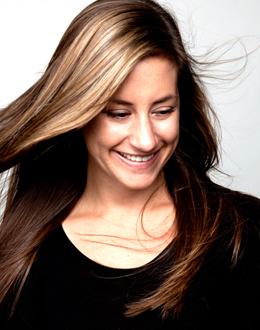Leslie Ziegler